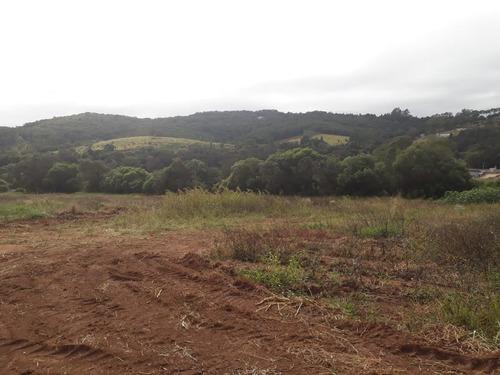 d terrenos 1000m2 com portaria 100% plainos de 45.000