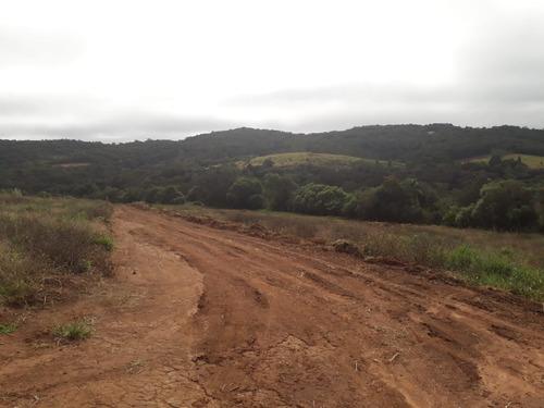 d terrenos 500m2 terrenos para chacarras por apenas 45mil