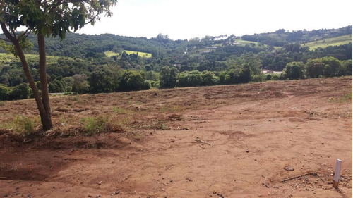 d terrenos de 1000m² plaino proximo da represa   ligue agora