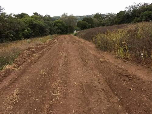 d terrenos de 1000m2 com portaria 100% plaino apartir 45.000
