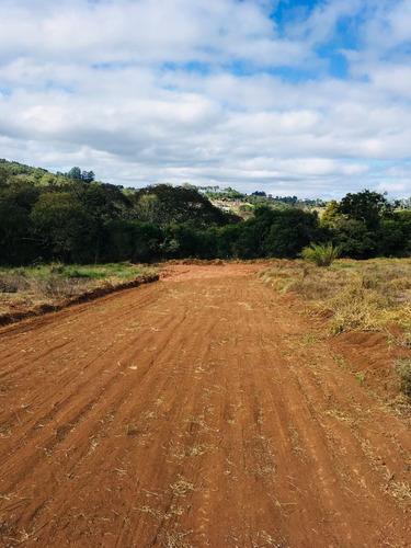 d terrenos de 500 m² garanta ja o seu por apenas 25mill