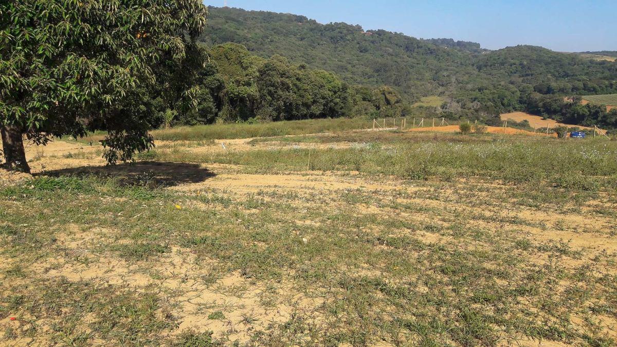 d terrenos de 500m² e 1000m² totalmente limpo e plaino !!