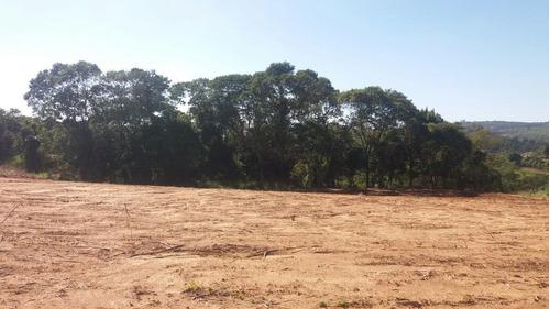 d terrenos de 500m² e 1000m² totalmente limpo e plaino !!!!