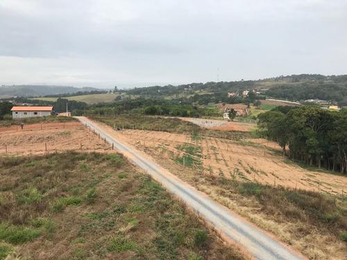 d  terrenos de chácaras de 1200 m²  plainos ligue já