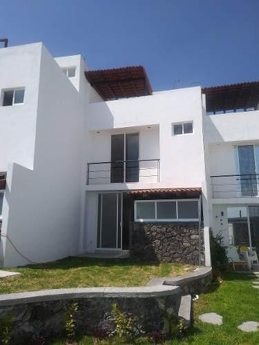 d* venta de hermosa casa en zibatá 2 plantas 3 habitaciones gimnasio