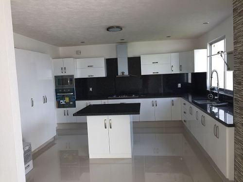 d* venta de hermosa casa en zibatá 3 plantas 4 habitaciones jacuzzi