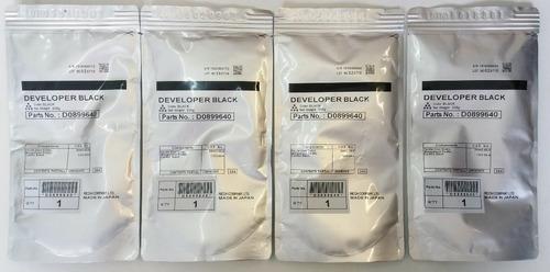 d0899640 revelador developer c3001 c3501 c4501 c5501  245g