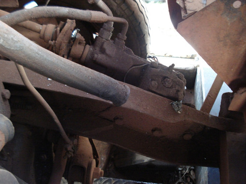 d10,c20,bongo,hr,besta,vans,pick-up,jpx,engesa,jeep,c10,f350