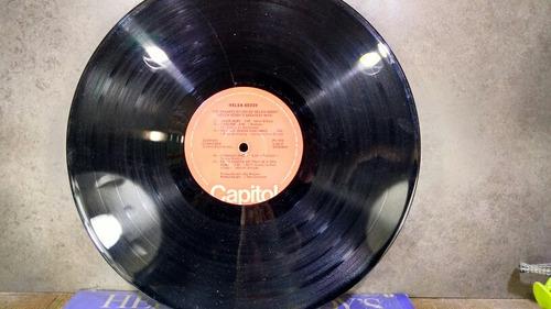 d159 helen reddy's greatest hits lp