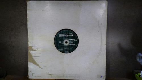 d175 electro ct presents metropolis musica part one lp