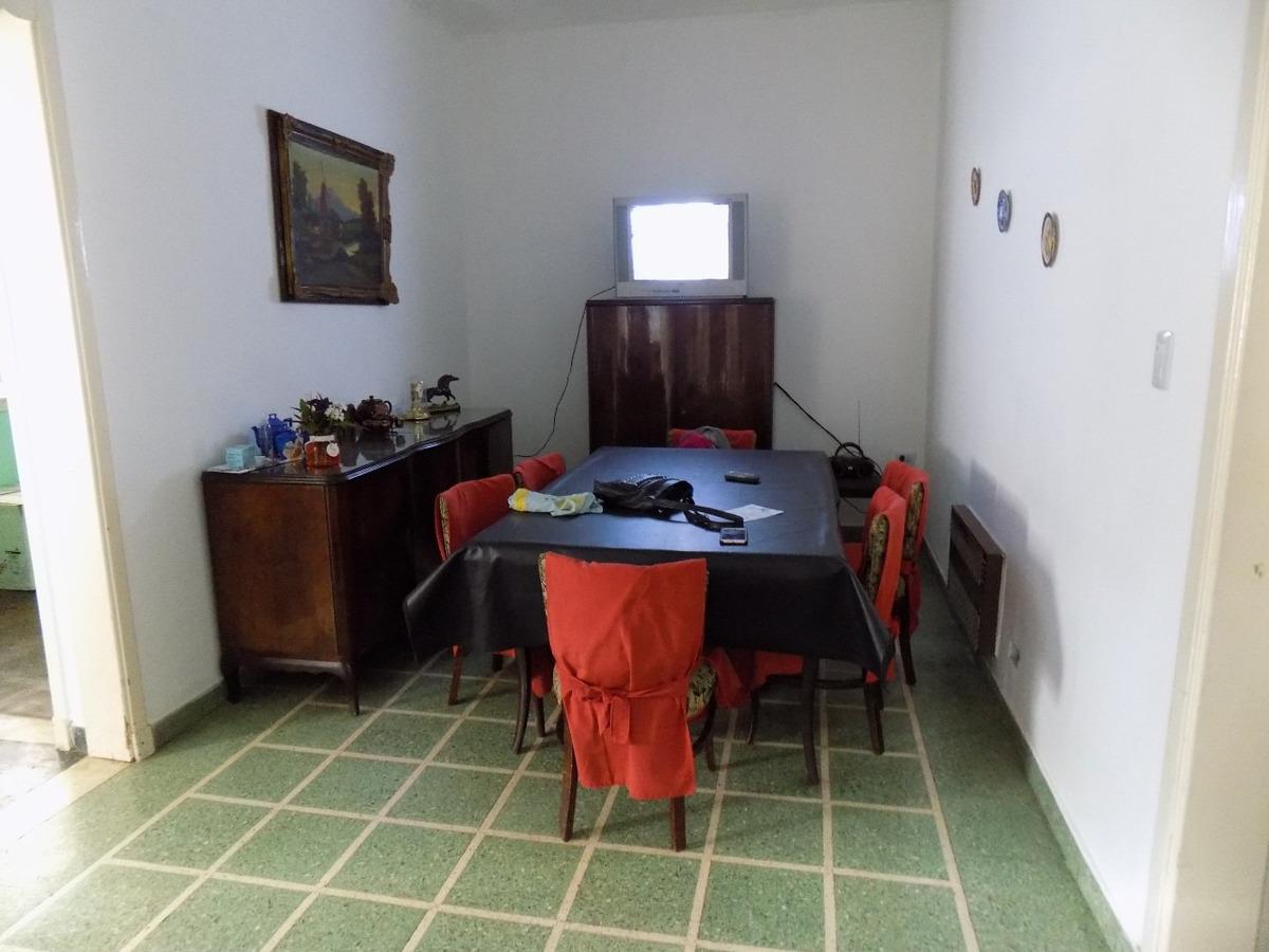 d2 - padua - casa - venta