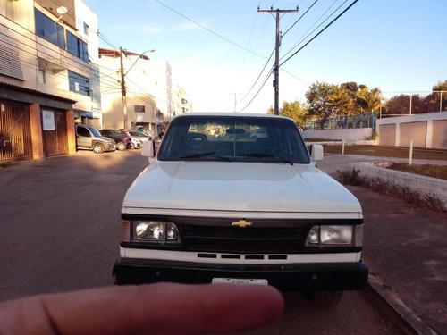 d20 brasinca 1993