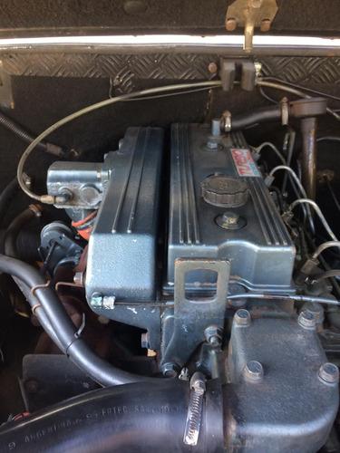 d20 conquest 96 turbo