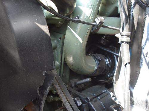 d40,c20,a20,f75,hr,iveco,mb 912 diesel turbo freio a ar file