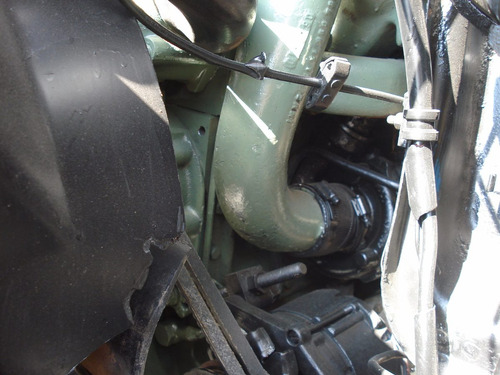 d40,f350,f250,mb608,mb710,mb709,iveco daly,trafic,agrale,hr