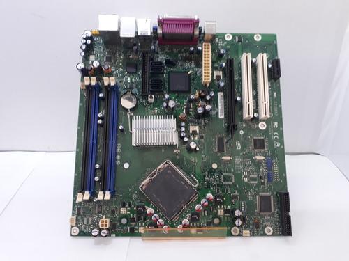 INTEL D945GCZ TREIBER WINDOWS XP
