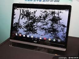 da222hql pantalla touch para monitoreo de cctv