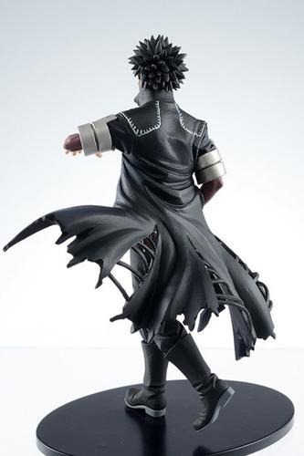 dabi - figure my hero academia banpresto colosseum vol2