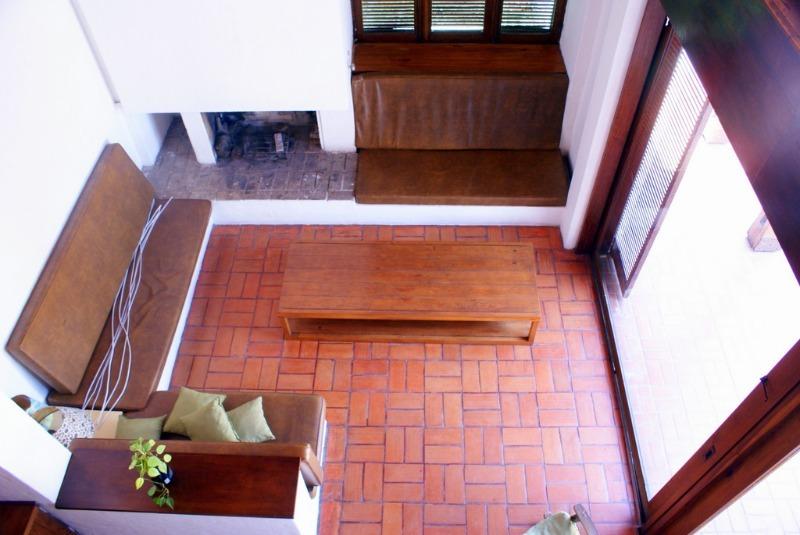 dabove, s. 100 - josé c. paz - casas en barrio privado/country - venta