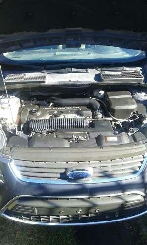 dada de baja con alta de motor hyundai tuson i30 gls