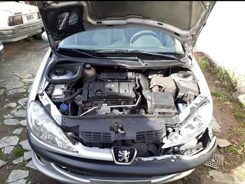 dado de baja valido alta motor ford fiesta 1.6 power shift
