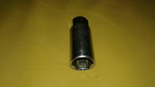 dado extractor de bujias stanley 13/16 cr-v
