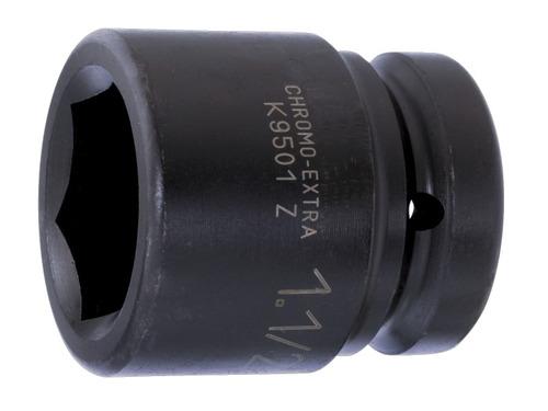 dado hex impacto mnd 1¿pulg modelo k9501z-1.1/2 bahco