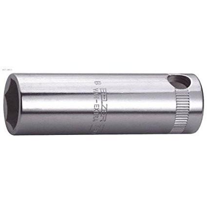 dado hex largo mnd ½¿ crv xt mm modelo 7805sm-18 marca bahco