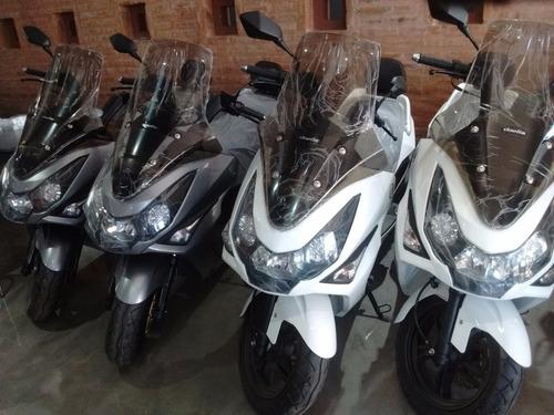 daelim s3  250 advance 100%  korea - the scooter market