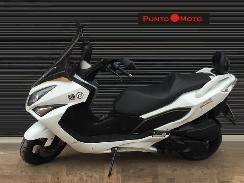 daelim s3 250 scooters advance  !! puntomoto !! 15-2708-9671