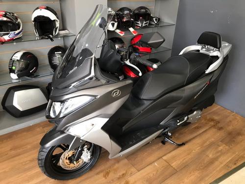 daelim scooter 125 daelim