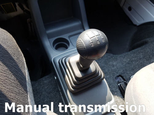 daewo damas minivan