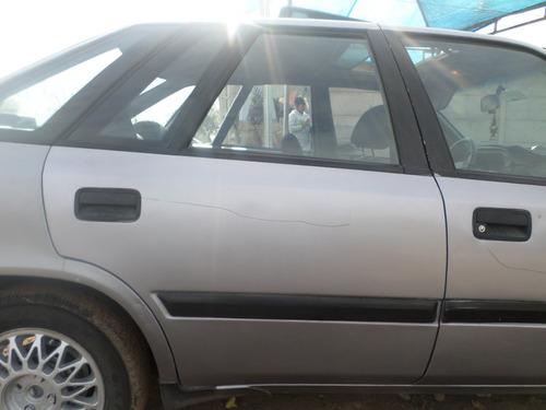 daewoo espero 1993 - 2000 en desarme