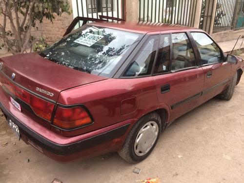 daewoo espero 2.0 1993