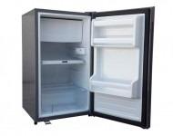 daewoo refrigeradora mini bar color blanco