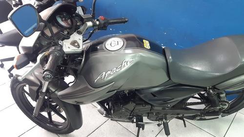 dafra apache 150 2011 12 x $ 453, c/ 500, ent. rainha motos
