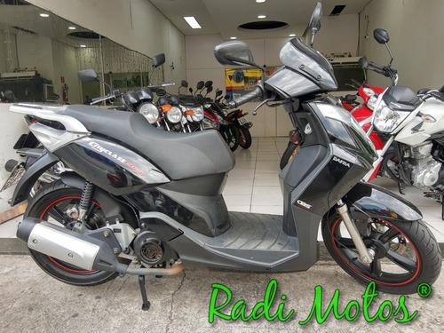 dafra cityclass 200 automatica linda  moto 12x 780, nc