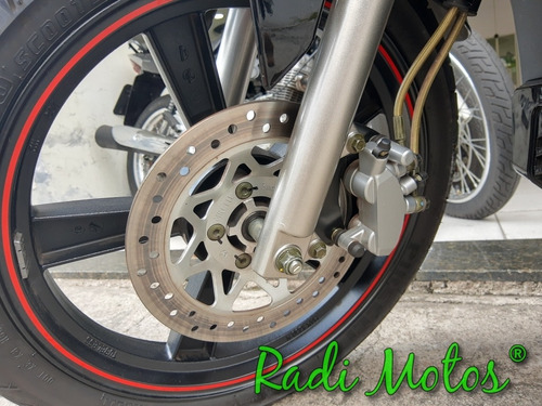 dafra cityclass 200 moto