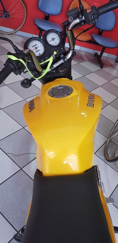 dafra speed 150 cc 150 cc
