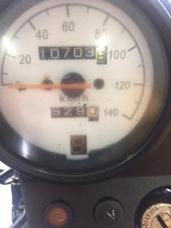 dafra speed 150cc em ótimo estado bx km 16000 apenas!!!