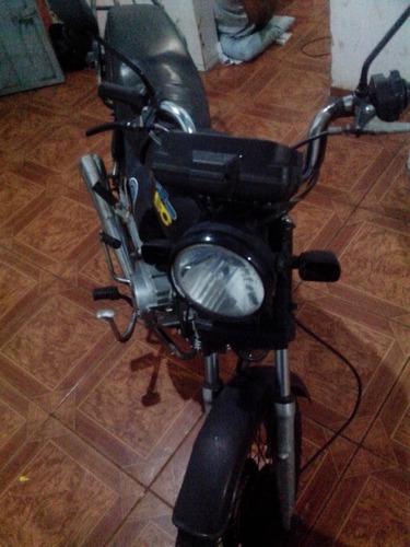 dafra    super 50 50cc