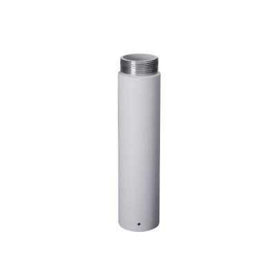 dahua acc. ptz pfa112 extension soporte techo 220 mm largo