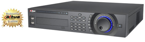 dahua dvr7816su dvr hibrido 32 canales de video super precio