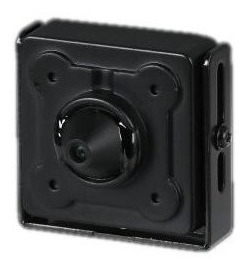 dahua mini camara pinhole full hd espia vigilancia 1080p