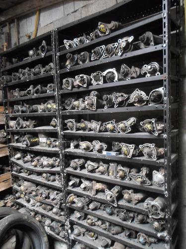 daihatsu charade 95 temos todas as peças