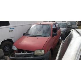 Daihatsu Cuore Peças