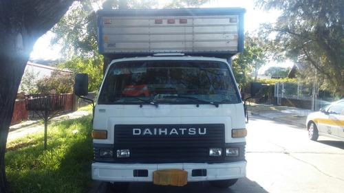daihatsu h116 1993
