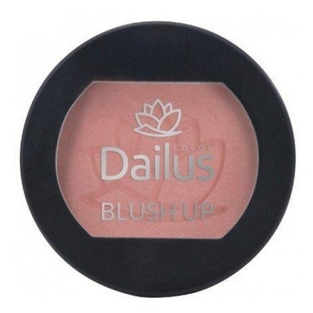 dailus blush up 06 pessego