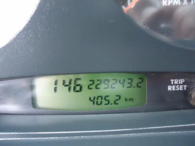 daily 45s14 2011 refrigerado 0 km itália caminhões