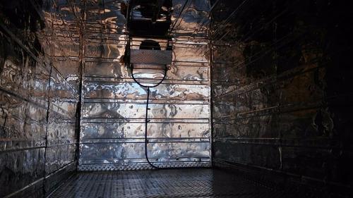 daily 70 16 caja termica 4.50 equipo de frio dual